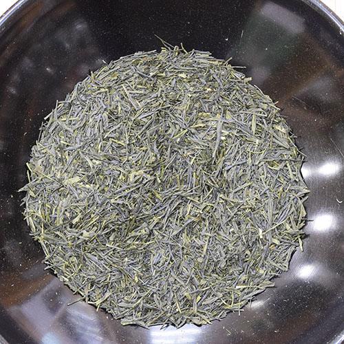 本山茶(煎茶)100g