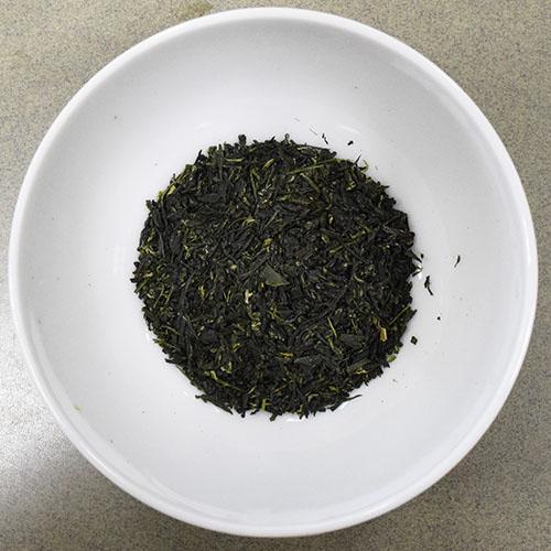 玉露芽茶5g