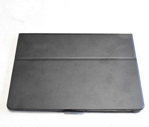 iPadのカバーケース