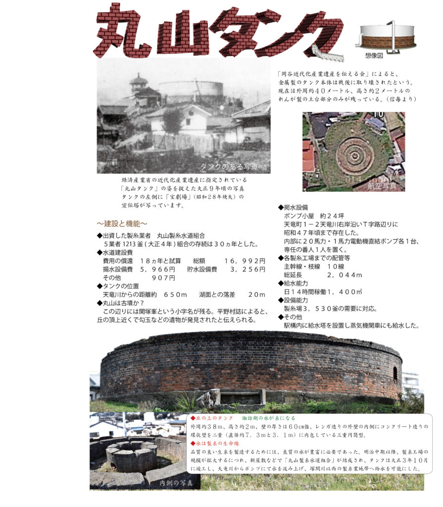 丸山タンクパンフレット1